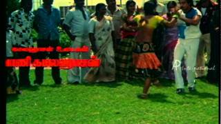 Thoongathe Thambi Thoongathe - Thoongathe Thambi Thoongathe song
