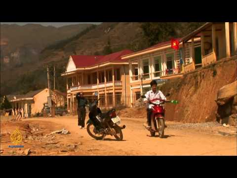 Birthrights - The Mountain Midwives of Vietnam