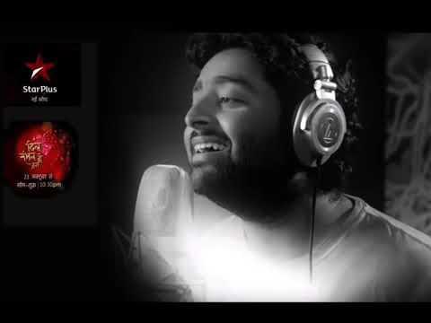 new-songs-2017,-dil-sambhal-ja-zara-serial-song,-jeene-bhi-de-duniya-hume...-copyright-version