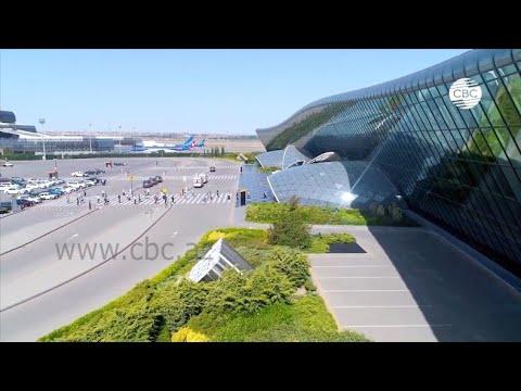 На авиарейсы Баку-Стамбул-Баку будут допускаться только прошедшие тестирование на COVID-19 пассажиры