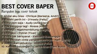 Download Kumpulan Lagu Pop Hits (Cover)