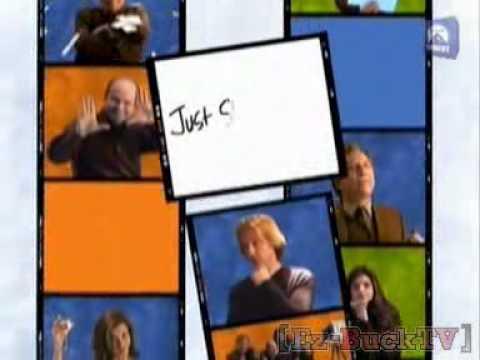 Just Shoot Me! Opening Seasons 6-7