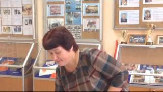 Кулешова Светлана Николаевна