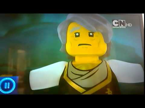 Ninjago will sensei garmadon ever return to series 6 my - Sensei ninjago ...