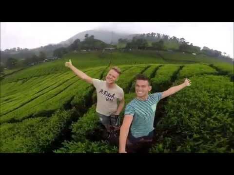 Wonderful Indonesia!! | Java | Bali | Lombok.