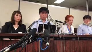 万引き事件への関与を否認していた当時中学3年の男子生徒2人に、警視庁...