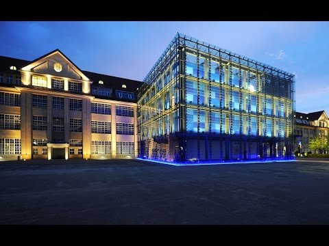 Top Tourist Attractions in Karlsruhe: Travel Guide Germany