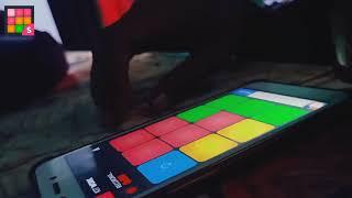 Marshmello & Logic - EVERYDAY (SUPER PADS) NJC Pads