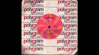 Stars On 45 Stars On Long Play 3 Track 3 Stars On Jingle Starsound 1982