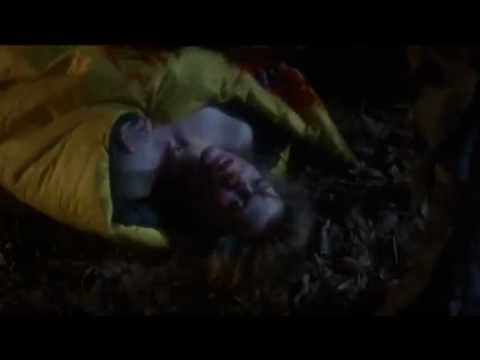 Chop 10: Friday the 13th Part VII: The New Blood Sleeping Bag Kill