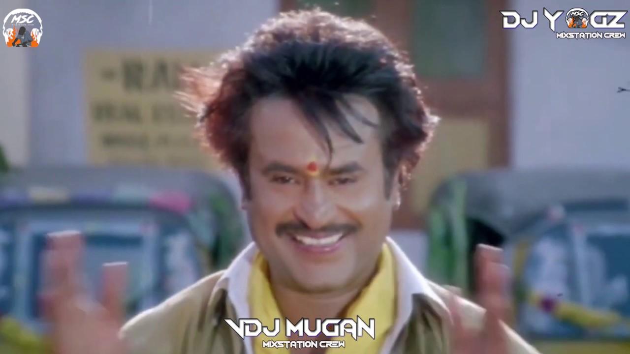 Get Darbar Songs Download Kannula Thimiru Ringtone Download JPG