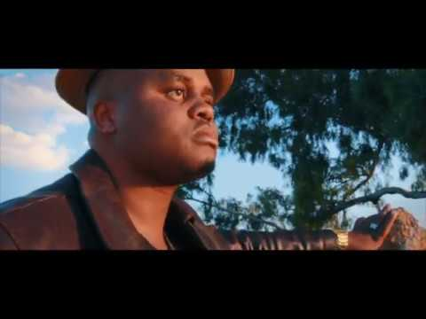 igcokama-elisha-cd-promo-ubisi-2018
