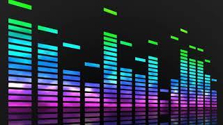 DJ WINE - Atom ütem (Audio, Remix)