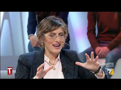 Chi assume i navigator spiegato da Giulia Bongiorno