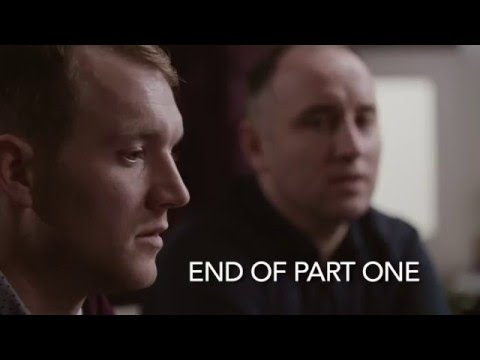 Lar Corbett and Eoin Kelly Special