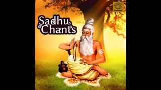free mp3 songs download - Moola mantra mahaganapathi mantra