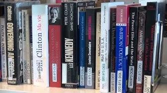 La Bibliothèque de l'UNIGE - Uni Mail