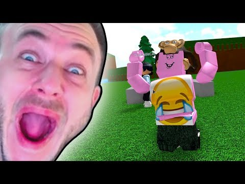 The BEST Thing in ROBLOX!