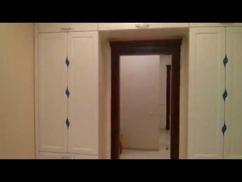 Изготовление мебели для балконов и лоджий, цены от
