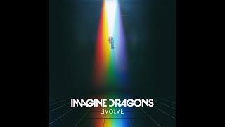 клип под песню believer imagine dragons