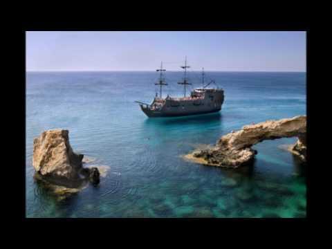 Port Protaras Protaras, Cyprus