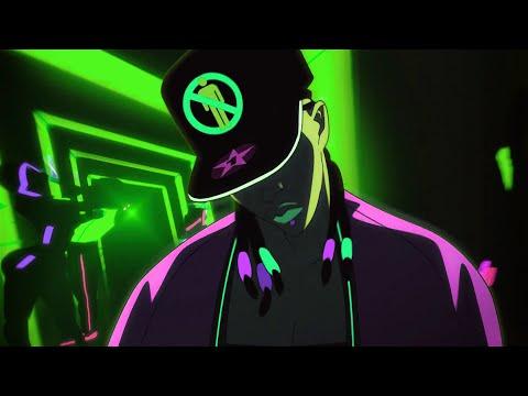 "[FREE] Tyga Type Beat – ""All Night Pt. 3"" | Chris Brown Type Beat | Club Type Beat | Free Type Beat"