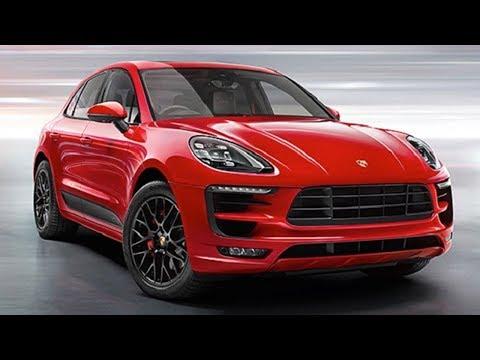 Patronun 450.000 TL'lik Porsche'sini Kaçırıp İnceledikl! (Yine Kovulmadık!)