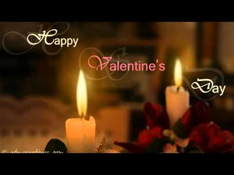 Happy Valentines Day | General | Friends | Wishes | Messages | Video | 08 01