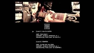 akatsuki playthrough mjs cab vol 01 cabinet ir library demo