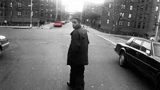 sold Nas x Mobb Deep x Joey Bada$$ Type Beat (be franky & nachobeats)