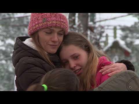 Kuća od srca, peta sezona, druga epizoda, porodica Stamenković 02