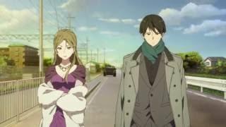 Download Lagu Manga Family Kyoukai no Kanata ILL BE HERE The Future vostfr HD Blu Ray MaChO@zone telechargement co mp3