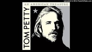 Tom Petty - Two Gunslingers (Live at The Beacon Theatre 2013)