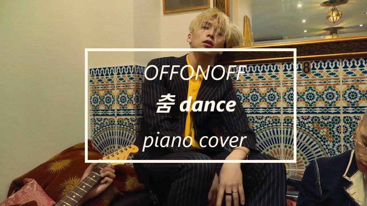 DPR Live - Jasmine (DPRCream short piano cover) by Jongin's