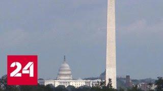 видео Новости США и Канады