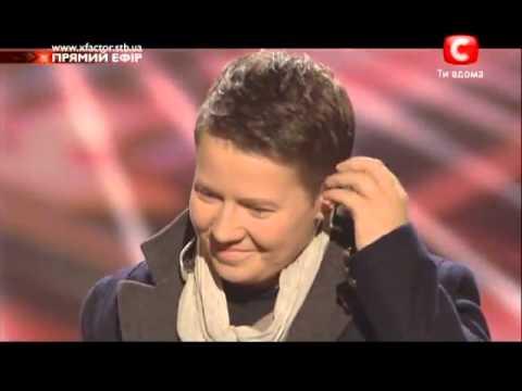 Евгений Литвинкович - Мама