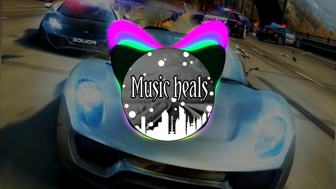Tokyo drift - teriyaki boys ( pedrodjdaddy remix) (bass boosted) - YouTube