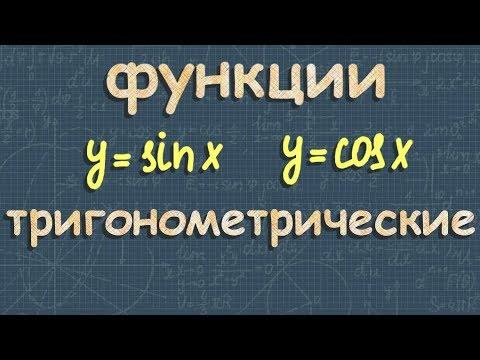 Простейшие тригонометрические уравнения.  Алгебра 10-11 классы. 10 урок