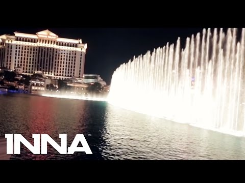 INNA - We Like to Party (by Play & WIn) | Exclusive Online Video