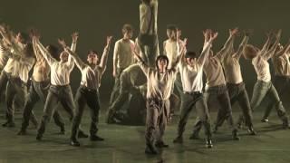 Noppo From s**t kingz | SOME NIGHT - Fun. | 2017 UNITY VOL.14 DANCE PRESENTATION UNITY Mp3
