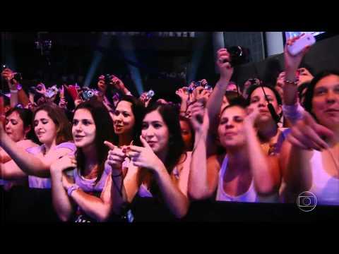 Neymar Sing ft. Michel Teló - Ai Se Eu Te Pego