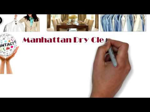Save time for other housework with the service from Manhattan curtain cleaners in Adelaide