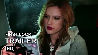 Famous In Love Season 1 First Look Promo