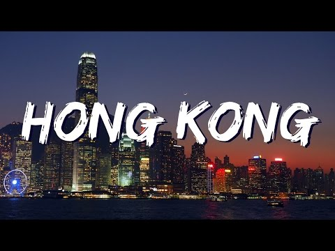 25-things-to-do-in-hong-kong-travel-guide