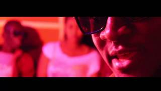 SOCO IZI - That's Work Official Video