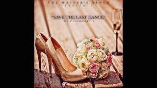 "Video New Music Monday ""Save The Last Dance"" 