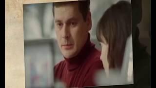 💛I need you💛💛Ты мне нужна💛- Юрий Истомин✔️