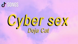 "Doja Cat - ""Oh What A Time To Be Alive"" 