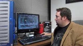 Killer NIC offloads Bit Torrent: FNA Torrent by Bigfoot