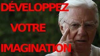 [FR] Développez votre imagination (Bob Proctor en Français)